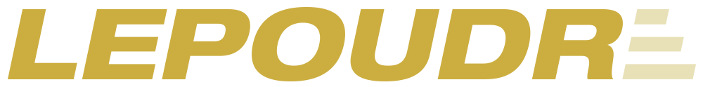 cropped-logo-lepoudre-1.png